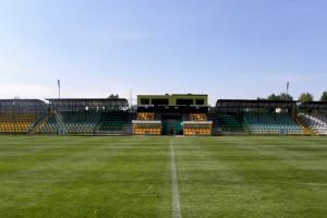 stadion zgody 28 trybuna sk news