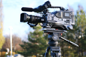 kamera sandecja mk news